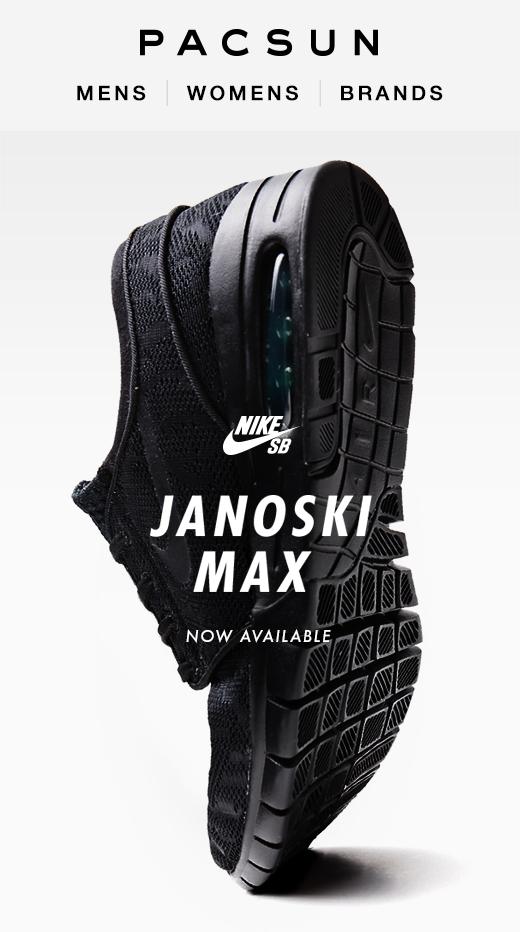 JanoskiMax.jpg