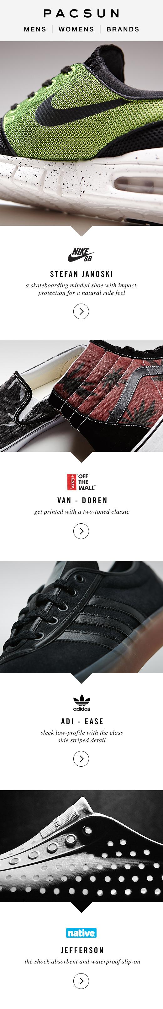 0814_SneakerSunday_v5.jpg