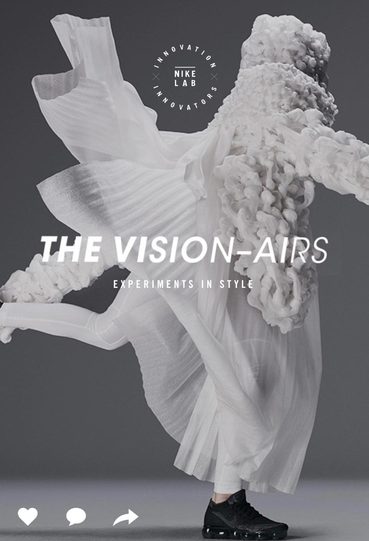 NikeLab_Visionairs_Card.jpeg