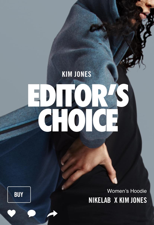 Editors Choice Apparel.jpg