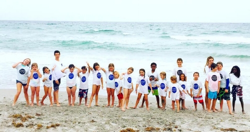 Waves-Surf-Acedemy-2017-South-Florida-Summer-Camp