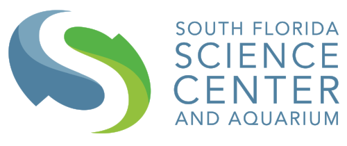 South-Florida-Science-Center-2017-Summer-Camp