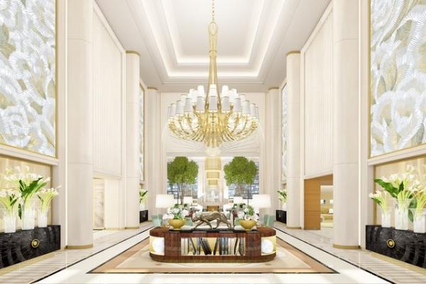 BAHSBlog-Waldorf_Astoria_Beverly_Hills_Lobby%20-%20credit%20Waldorf%20Astoria%20Beverly%20Hills.jpg