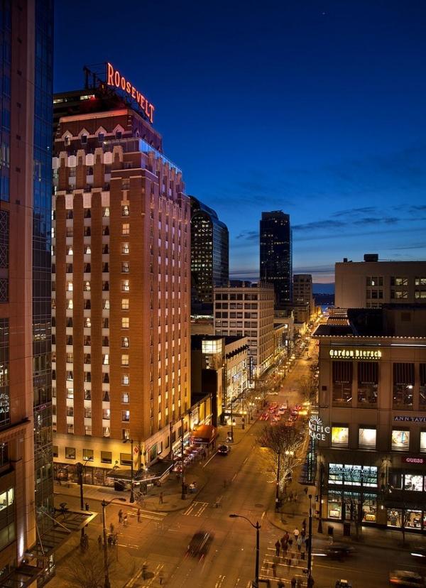 BAHSBlog-Seattle%20Hotel%20Theodore%20-credit%20Hotel%20Theodore.jpg