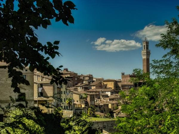 city-village-italy-town.jpg