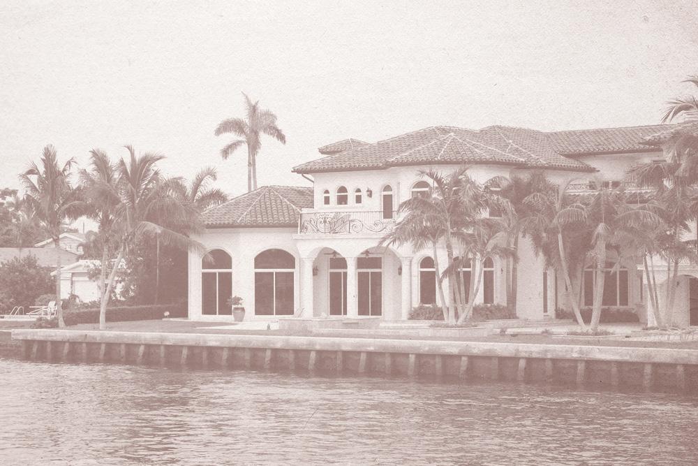 BAHS-Florida.jpg