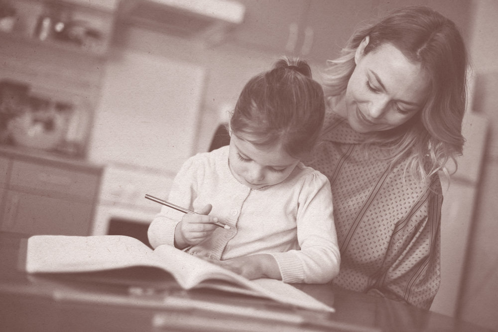 See more information on How to Hire a Nanny: What to Know and How a Nanny Agency Can Help -