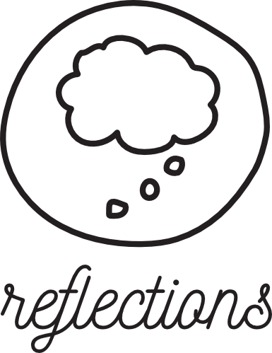 reflections icon.png