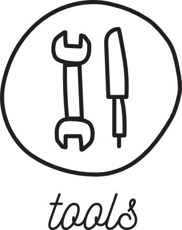 tools icon.png