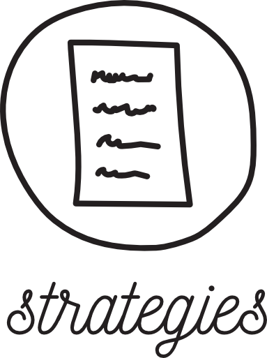 strategies icon.png