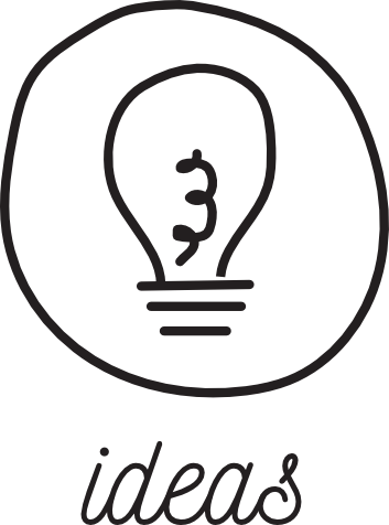 ideas icon.png