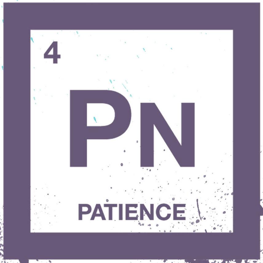 Elements Patience 4