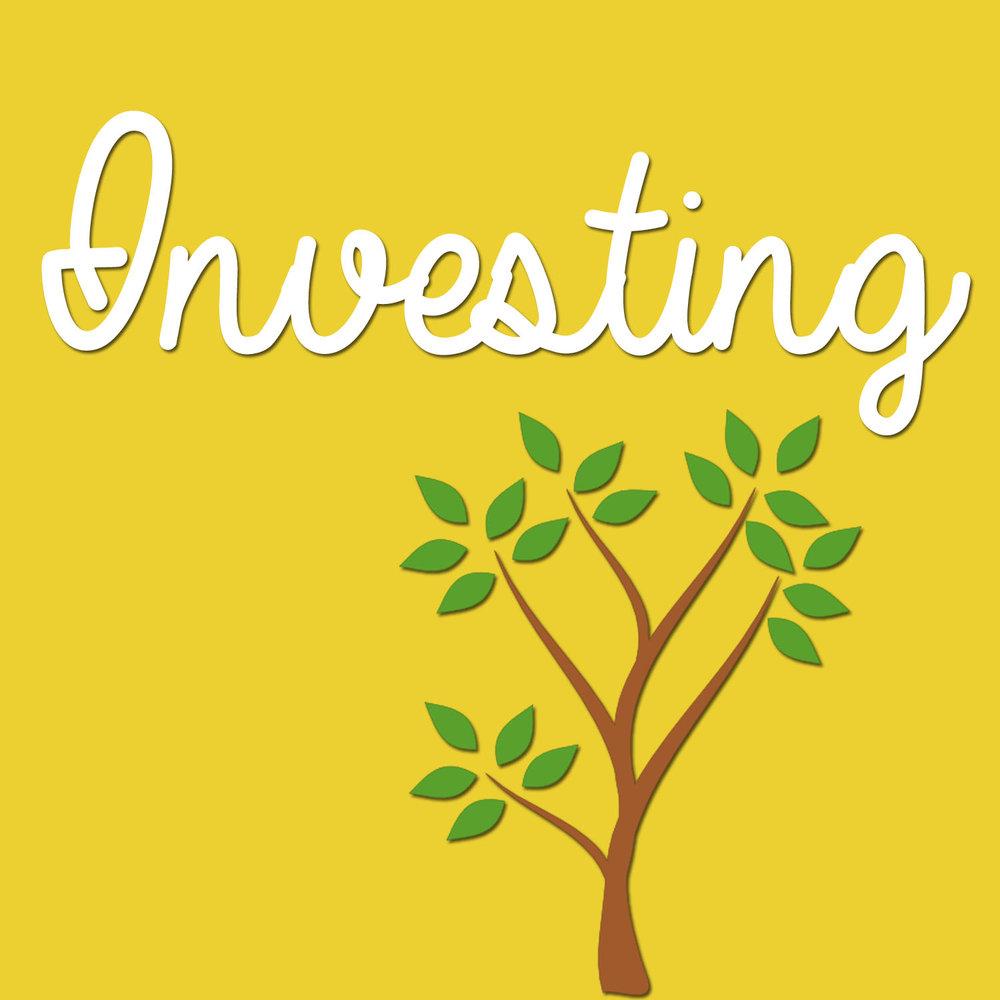 Investing