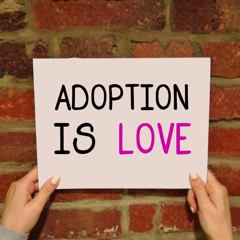 adoption-3