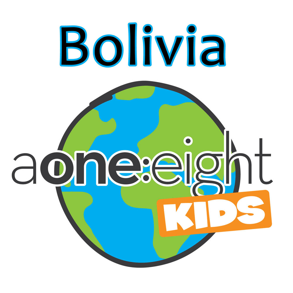A18 Bolivia Blog-3