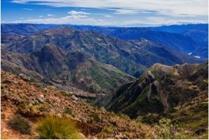 Bolivia 4
