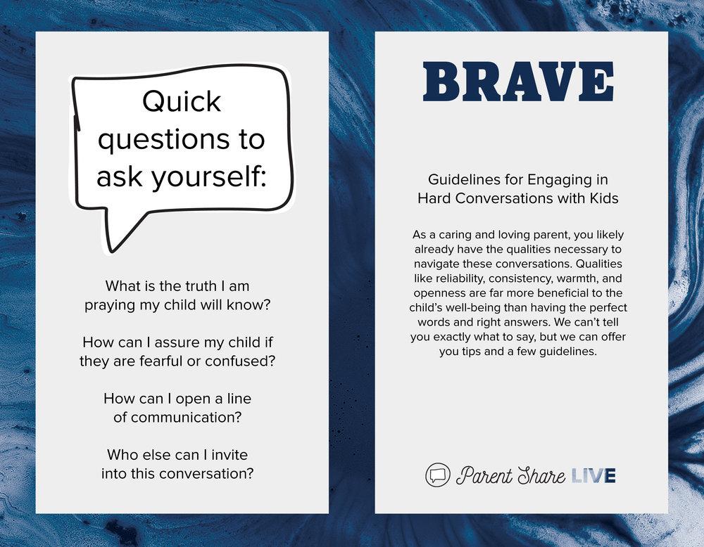 Brave Guidelines.jpg