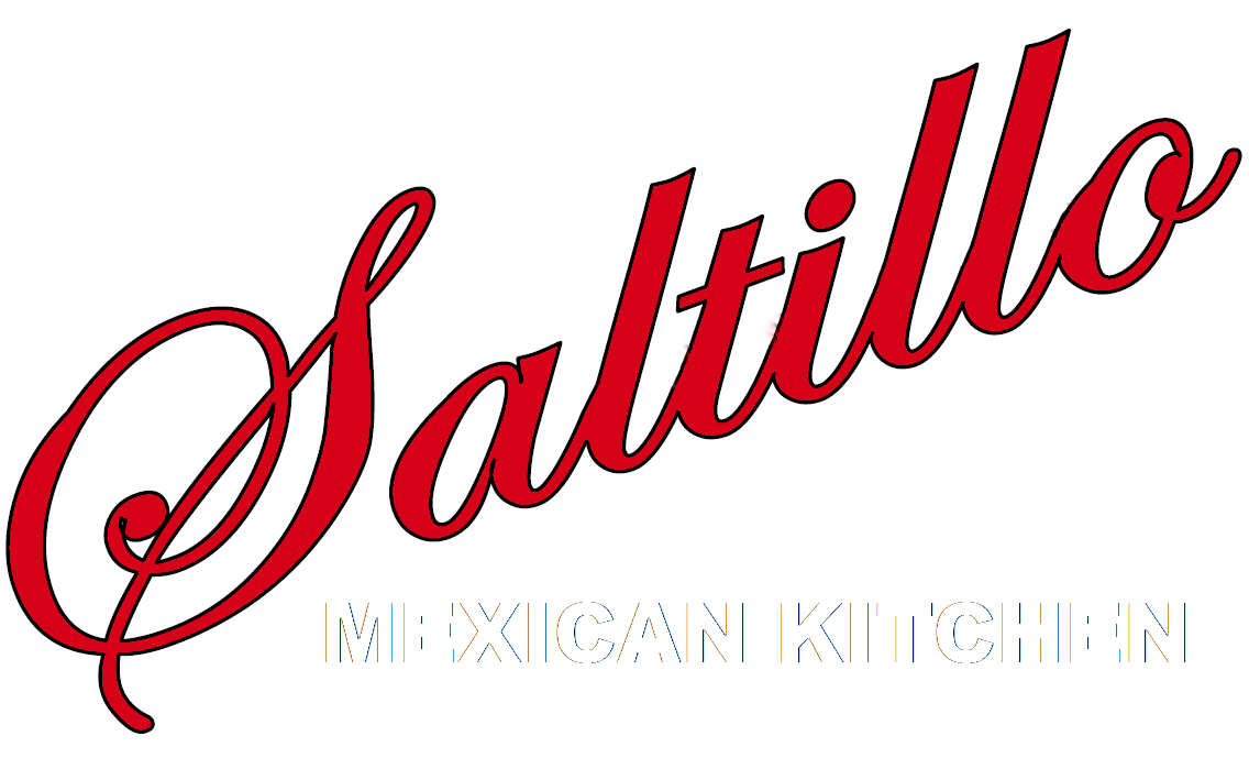 Saltillo Mexican Kitchen