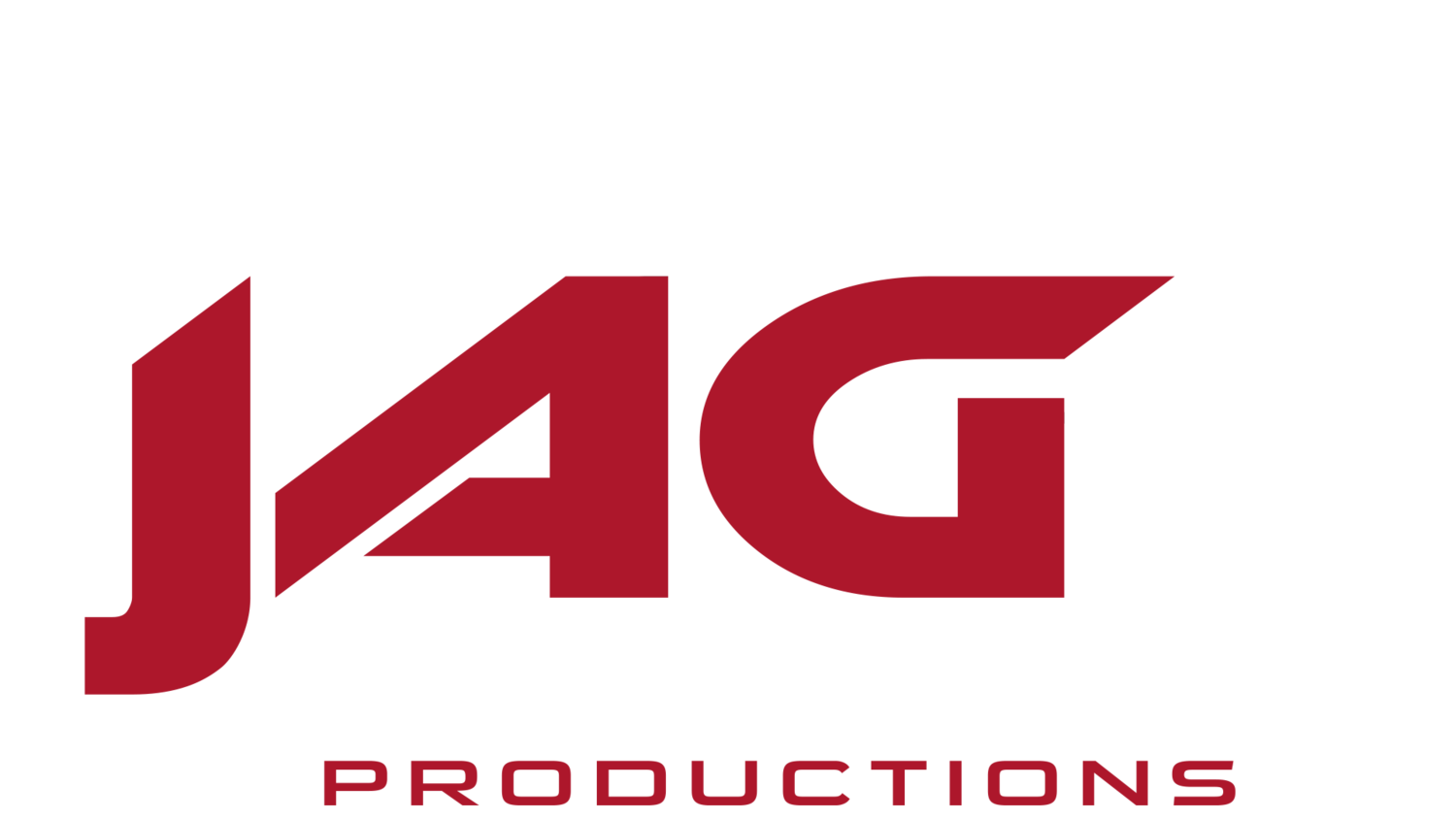 JAG Warner Productions