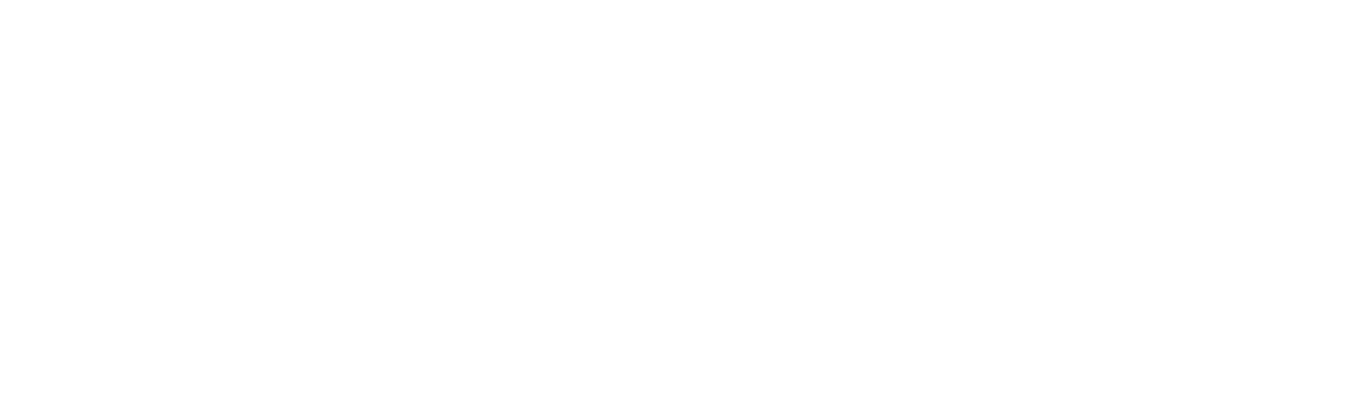 Boardwalk Cafe and Games