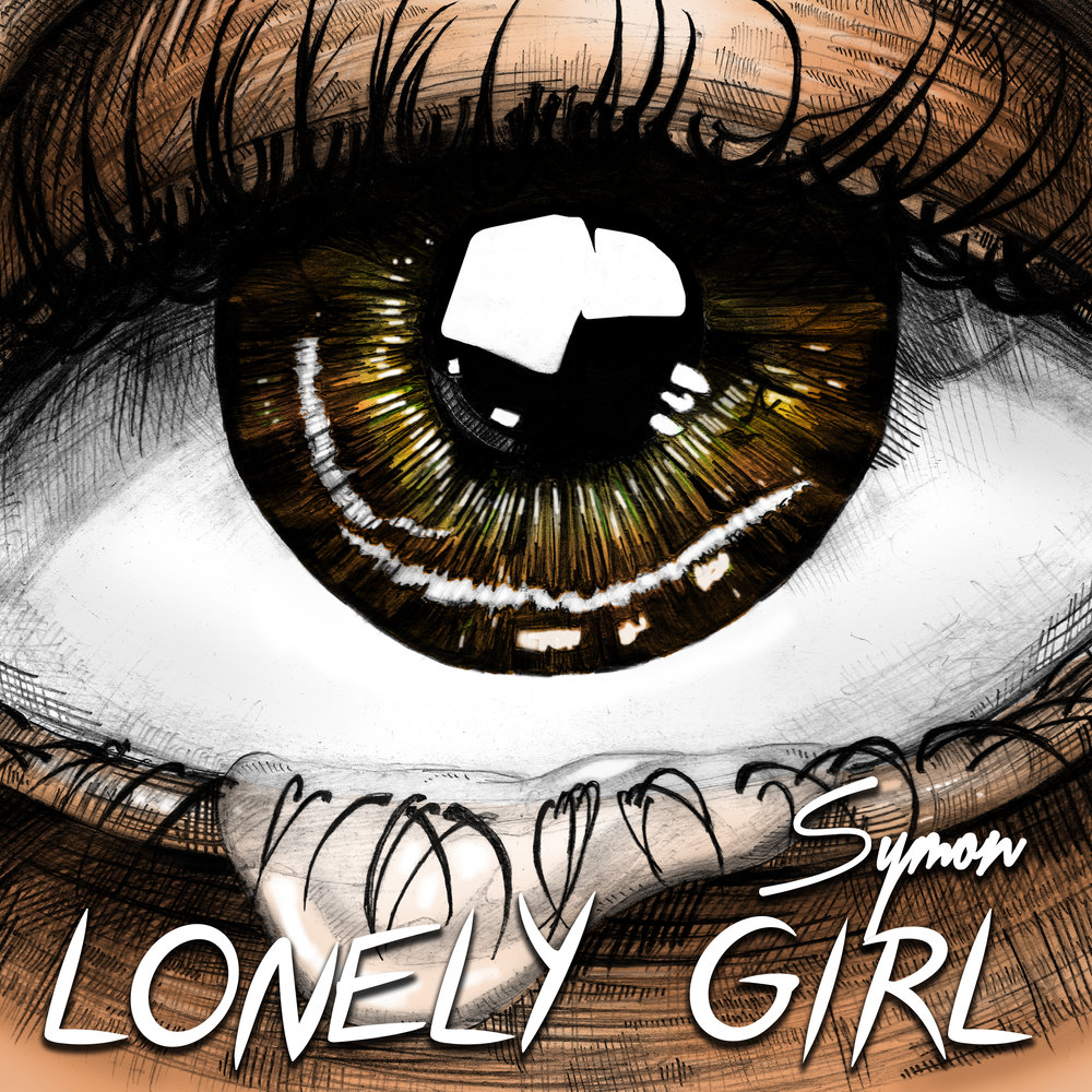 Symon Lonely Girl final 3500x3500.jpg