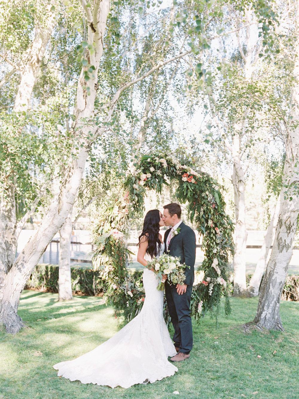 Jon-Cu-603002887-R1-E009-fim-california-wedding-top-santa-ynez-photographer-photography-solvang.jpg