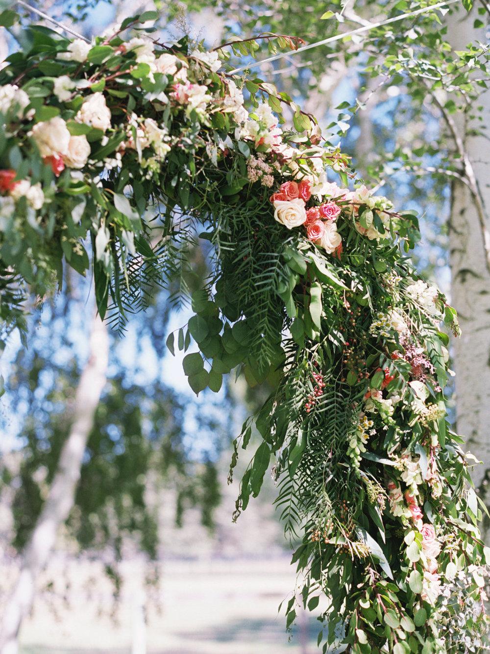 Jon-Cu-803002879-R1-E004-fim-california-wedding-top-santa-ynez-photographer-photography-solvang.jpg