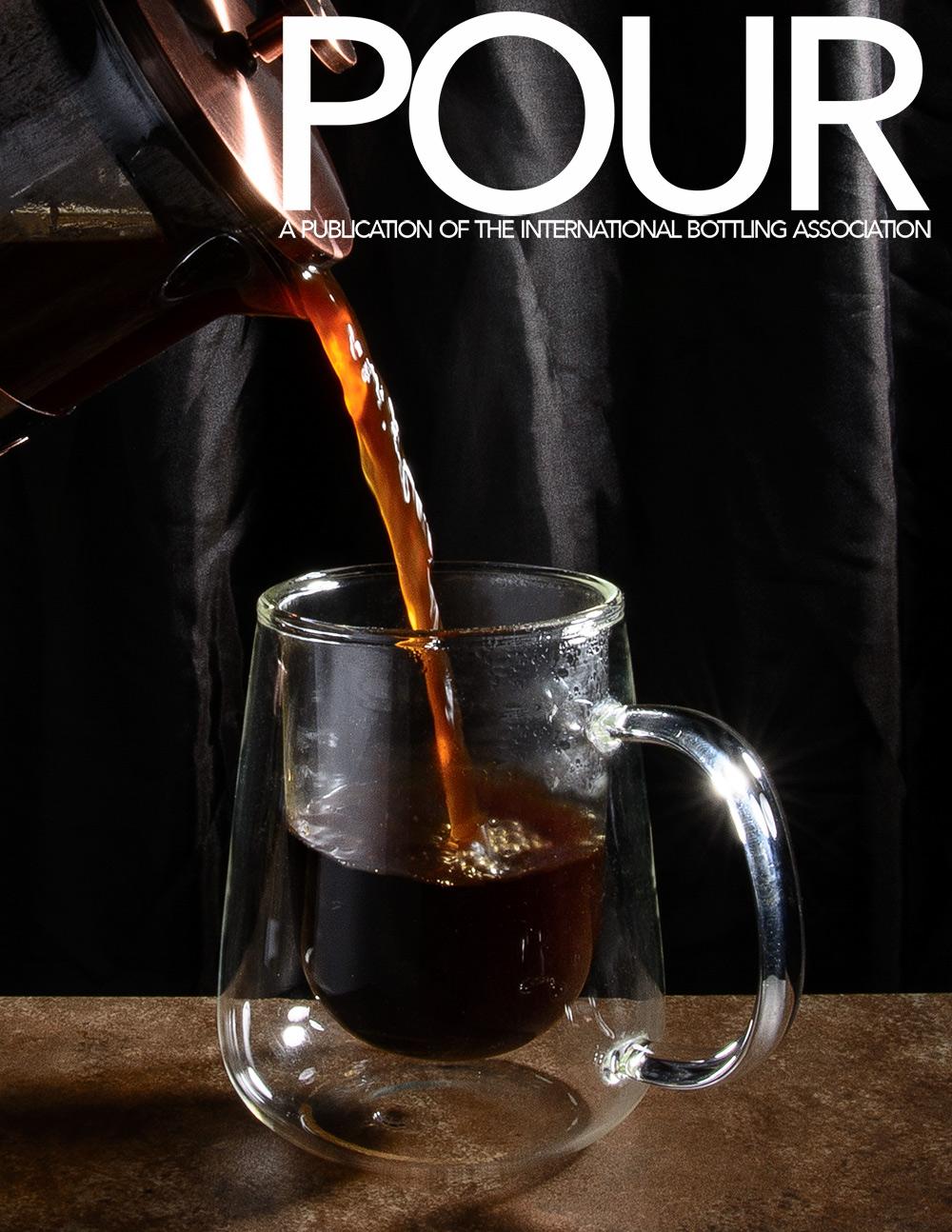 Erik-Weaver-P52-A26-POUR-COFFEE-COVER.jpg