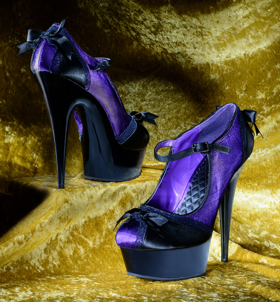 Shoes-Purple-Lace-MAIN-SHOT-CLOSE-CROP.jpg