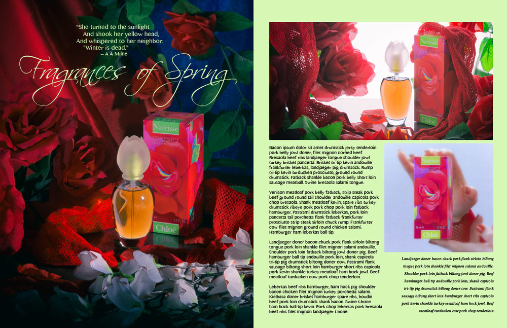 Erik-Weaver-Assign-22-1-Perfume-3-Panel.jpg
