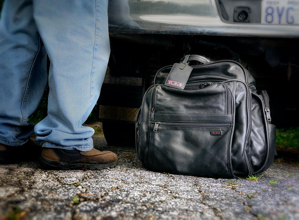 Erik-Weaver-P52-A29-1-Luggage-Ver4.jpg