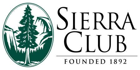 sierra_club_logo.jpg