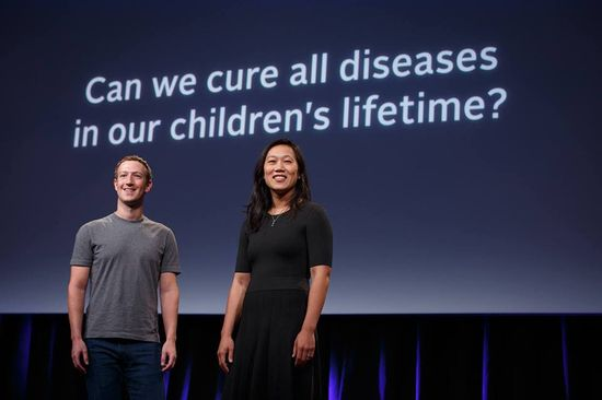 Playing the Long Game: Six Takeaways From Chan and Zuck's