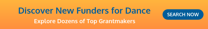 GrantFinder-1-revised- (1).png