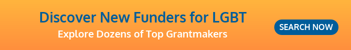 Copy-of-Copy-of-Copy-of-Copy-of-GrantFinder-4-Journalism-.png