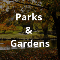 Parks-Gardens-2.png