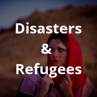 Disasters-Refugees-1.png