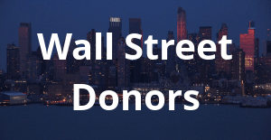 Wall-Street-Donors.png