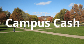 Campus-Cash.png