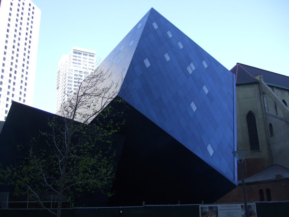 San_Francisco_Contemporary_Jewish_Museum_001.jpg