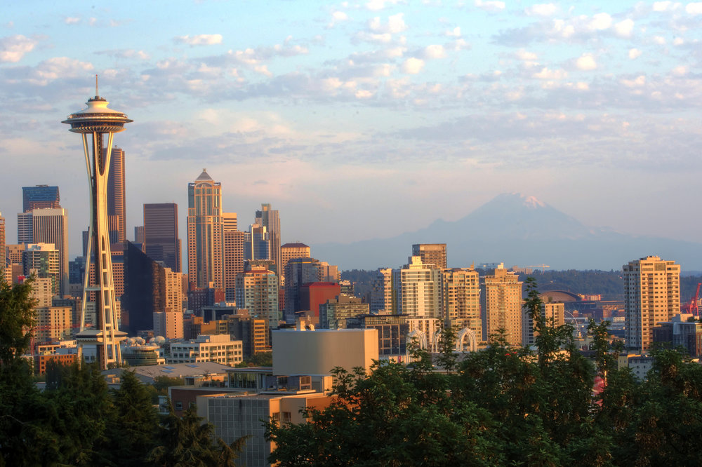 Seattle's tech scene would be booming even faster with more skilled workers