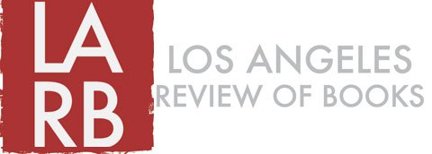 LA Review of Books logo.png