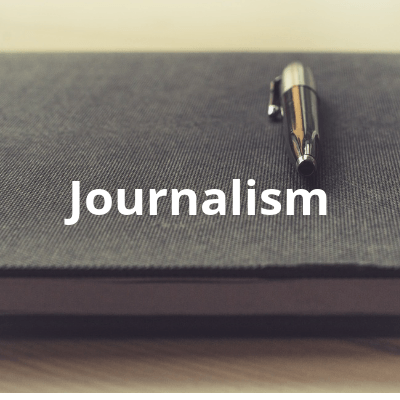 Journalism1.png