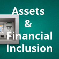 Assets-Financial-Inclusion-2.png
