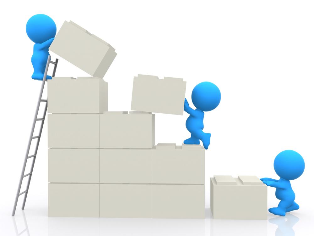 ESB Professional/shutterstock