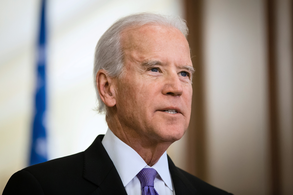 who s partnering with joe biden on lgbtq inclusion inside