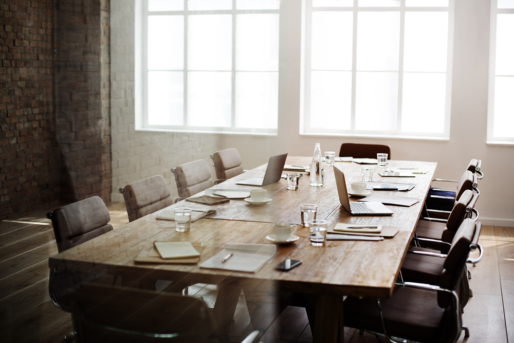 photo: Rawpixel.com/shutterstock