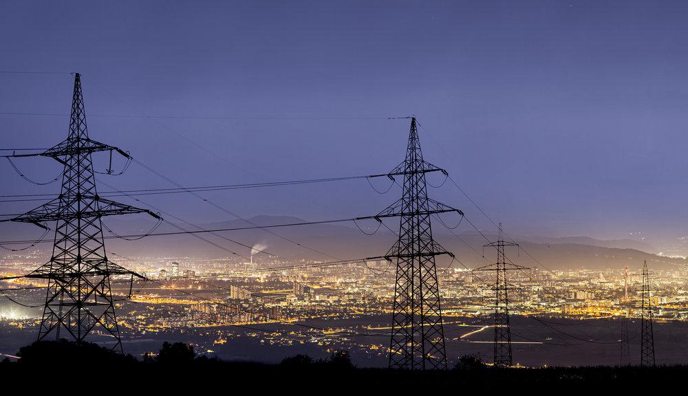 photo: Urbans/shutterstock