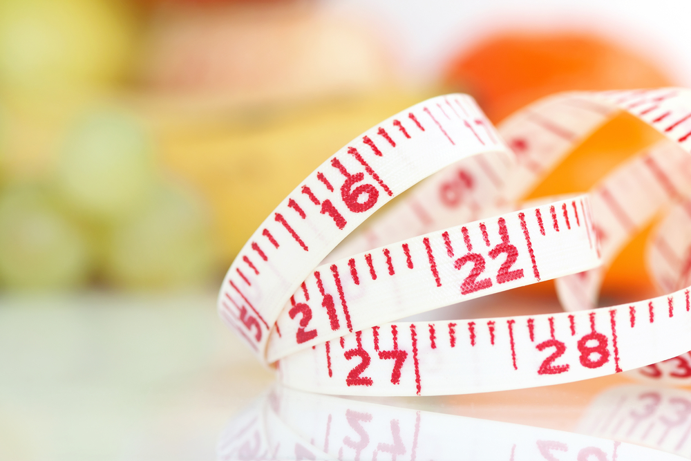 Diabetes prevention is among the Berrie Foundation's local priorities. photo: Pixeljoy/shutterstock