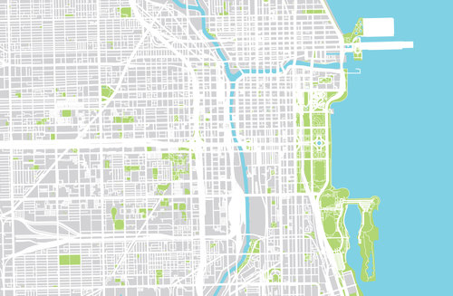 Chicago & Great Lakes: Funders — Inside Philanthropy